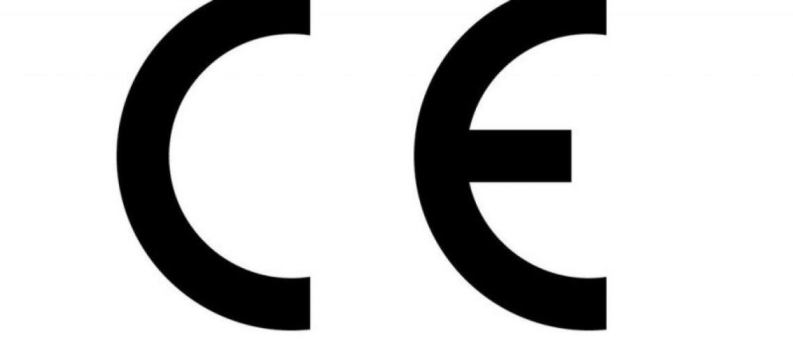 1. Certifikácia elektronických zariadení – Legislatívne požiadavky