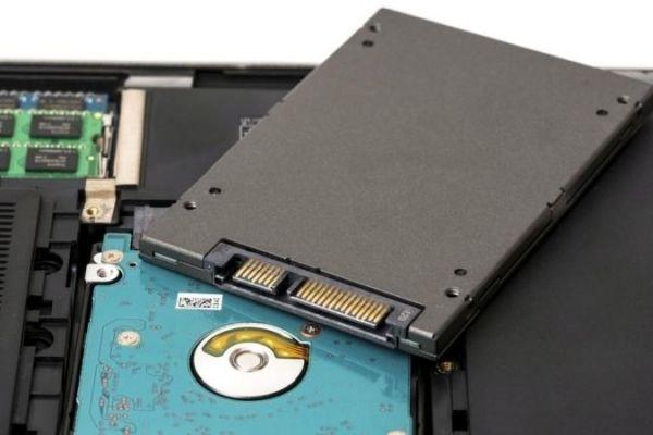 ADATA - Pozor na pochybnú taktiku: Rovnaké označenie, iné SSD