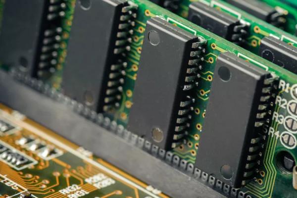 Air-Fi: Hackeri dokážu ako Wi-Fi vysielač použiť pamäť RAM