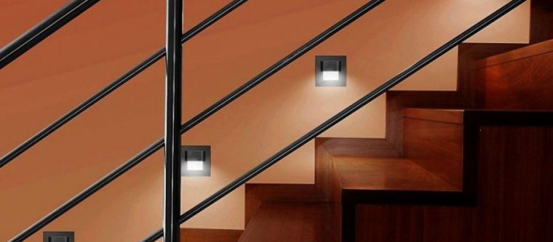 Ako zapojiť schodiskový vypínač?