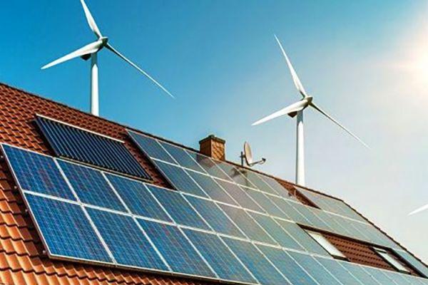 Kedy a kde sa oplatí postaviť veternú elektráreň?
