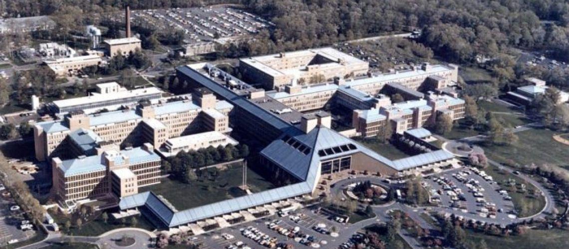 Bell Labs - Laboratóriá, ktoré zmenili svet