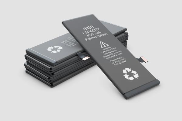Lítium-iónové batérie, ich využitie, porovnanie a budúcnosť