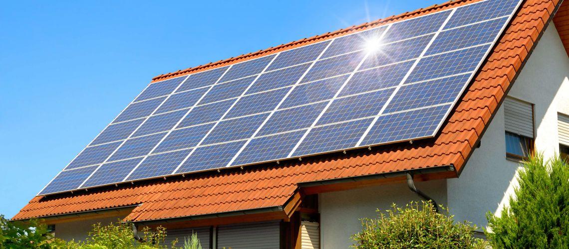 Na čo si treba dať pozor pri kúpe fotovoltaického systému