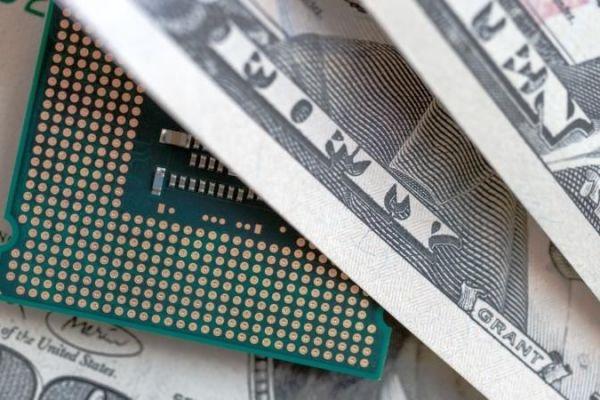 Polovodičová kríza: Výroba nestíha, ceny zrejme porastú