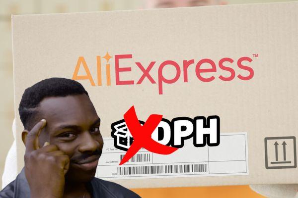 Predajcovia na AliExpresse začali jednoducho obchádzať platenie DPH pri tovare nad 150 €.