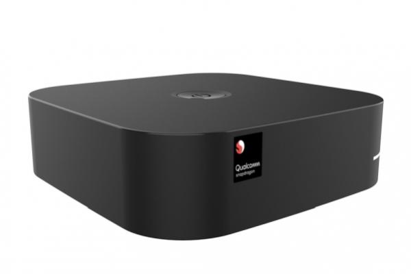 Qualcomm vyrobil Snapdragon 7c Gen 2 pre lacnejšie PC s Windows 10 ARM